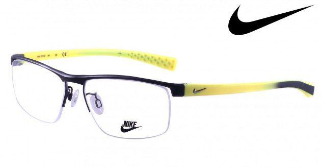 Nike - F NK 7871AF 081 56