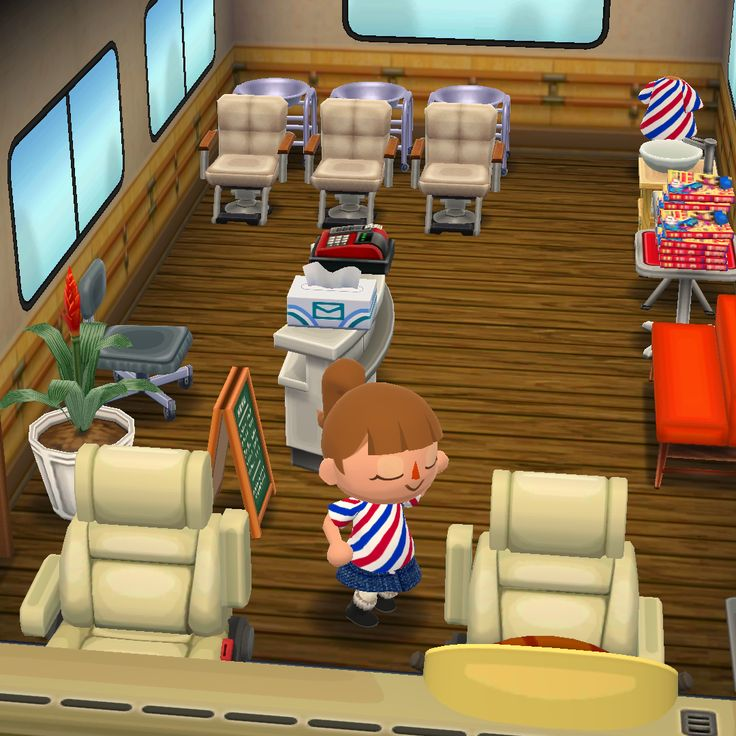 10++ Animal crossing store upgrades images