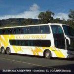 busmania argentina el dorado bolivia5