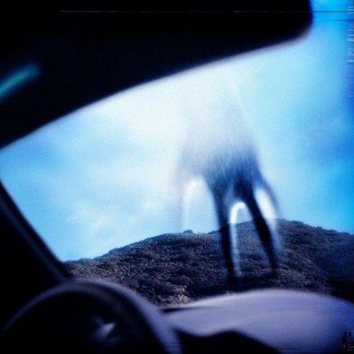 /// Nine Inch Nails / Year Zero #nin #music #electronic #industrial #rock
