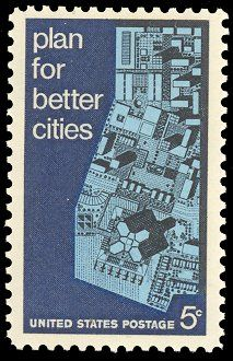 287 Best Images About U S Postage Stamps On Pinterest