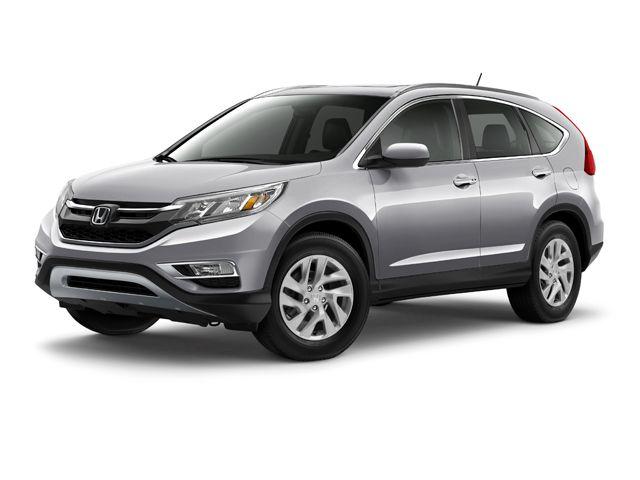 honda crv silver | http://images.dealer.com/ddc/vehicles/2015/Honda/CR-V/SUV/trim_EXL ...