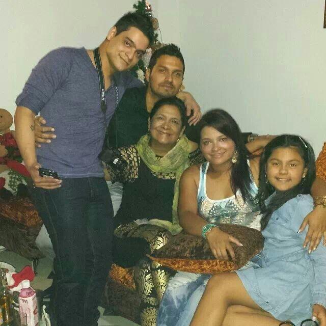 Familia #family #amor