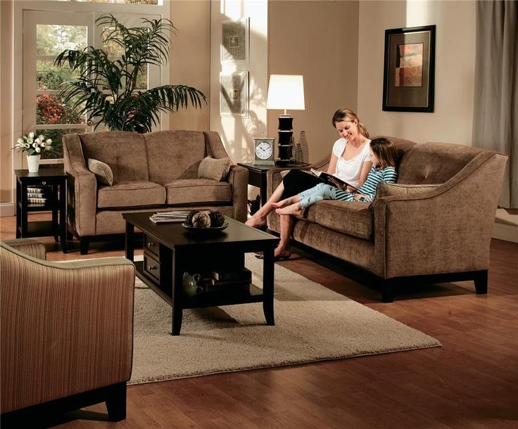 26 Best Formal Living Room Images On Pinterest Brothers Furniture Formal Living Rooms And