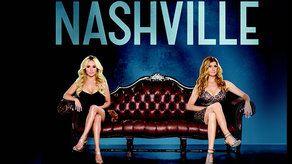 Watch Nashville   ABC TV Show - ABC.com