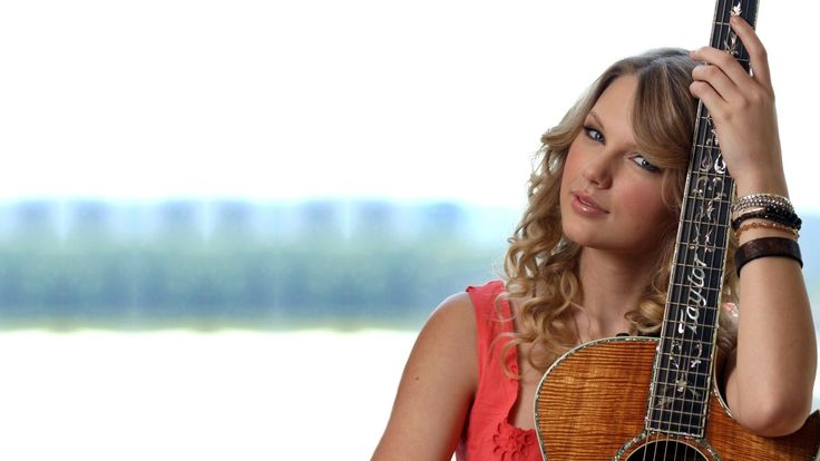 Top Country Songs: For Every Emotion and Fan