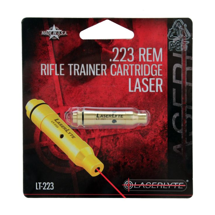 Laser Trainer Cartridge: 17 Best Images About Laser Trainers On Pinterest