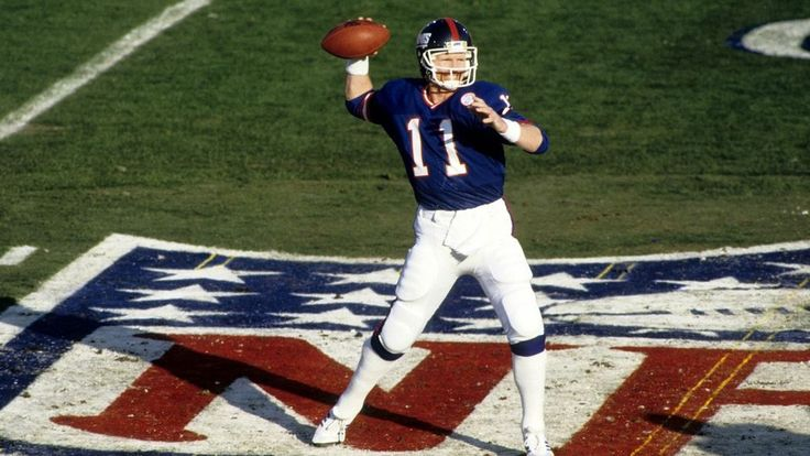 """I'm going to Disney World!"" and ""I'm going to Disneyland!"" have become irrevocably linked to the Super Bowl since Phil Simms first uttered the phrases in 1987."
