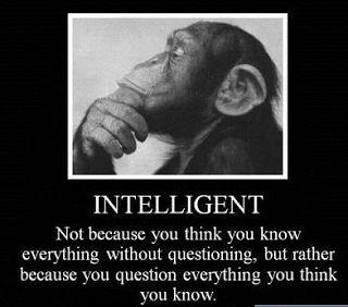 Menantang Ateisme - 3 Bukti Logika Jika Tuhan Ada. Kenapa sejauh ini tidak ada yang bisa mengetahui keberadaan Tuhan?