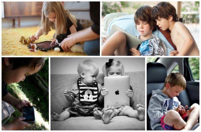 5 историй родителей, которые создали успешные приложения для своих детей | Блог сайта macuser.ua. Интересные новости мира Apple, приложений для iPhone и iPad в App Store, новинки гаджетов, креативные решения, скидки и обзоры техники.