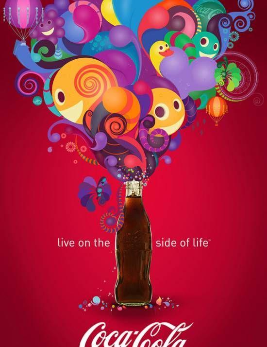 Coca- Cola (Торговая марка) The Coca-Cola Company (произносится Кока-Кола кампани; NYSE: KO) — американская пищевая компания, крупнейший мировой производитель и поставщик концентратов, сиропов и б.....