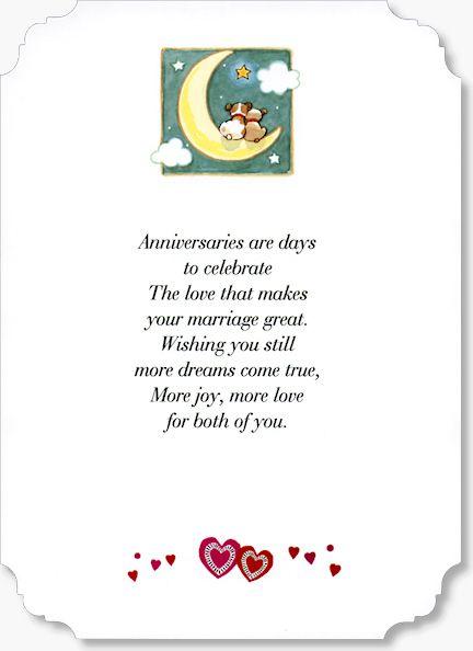 190 best Card Verses images – Dad Birthday Card Verses
