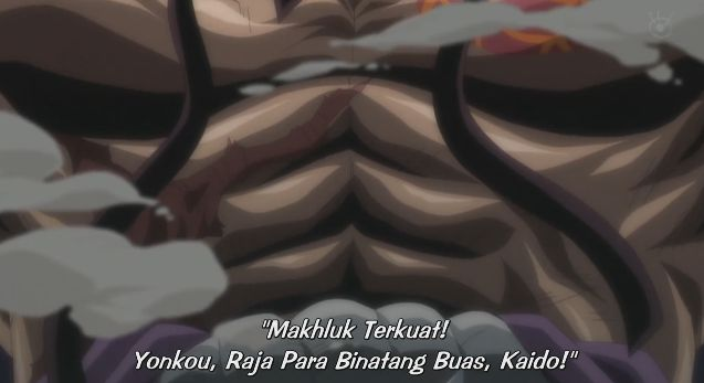 One Piece episode 738 Sub Indonesia, One piece 738, download One piece 738, streaming One piece 738, nonton One piece 738, One piece 738 720p, One piece 738 1080p, anime1080p One piece 738, one piece 738,one piece 729,one piece 733,one piece samehadaku,one piece 812,one piece movie,one piece 824,one piece wallpaper,one piece 728,one piece gold,one piece 738,one piece 729,one piece 733,one piece samehadaku,one piece 812,one piece movie,one piece 824,one piece wallpaper,one piece 728,one…