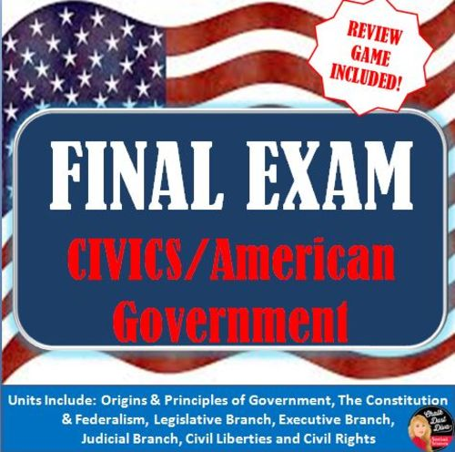 american politics government midterm study American government final exam study guide by lanetorrenceb9, may 2008 subjects: concept list term  smaller units can be dominated by a single political group 3 .