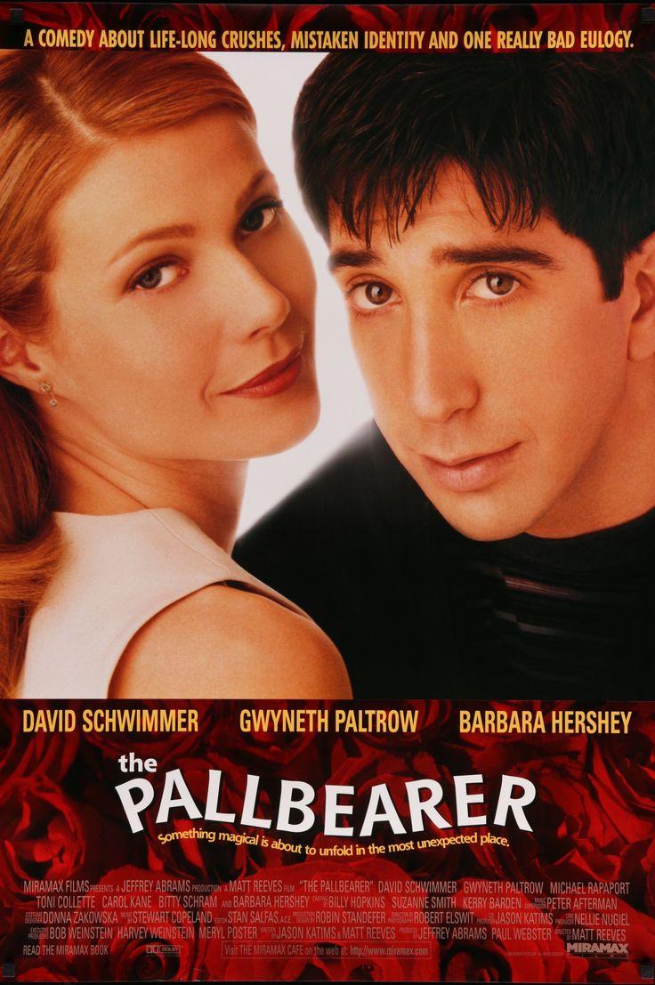 romantic movie poster