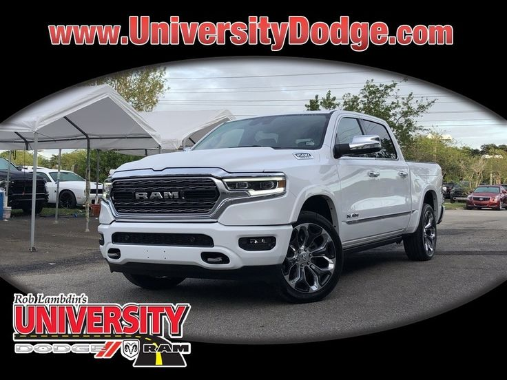 Dodge Ram 2020 Review and Release Date di 2020