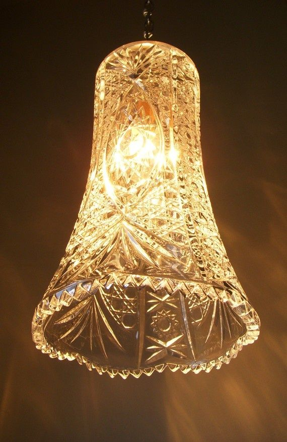 264 Best Let There Be Light Images On Pinterest Hanging Lights