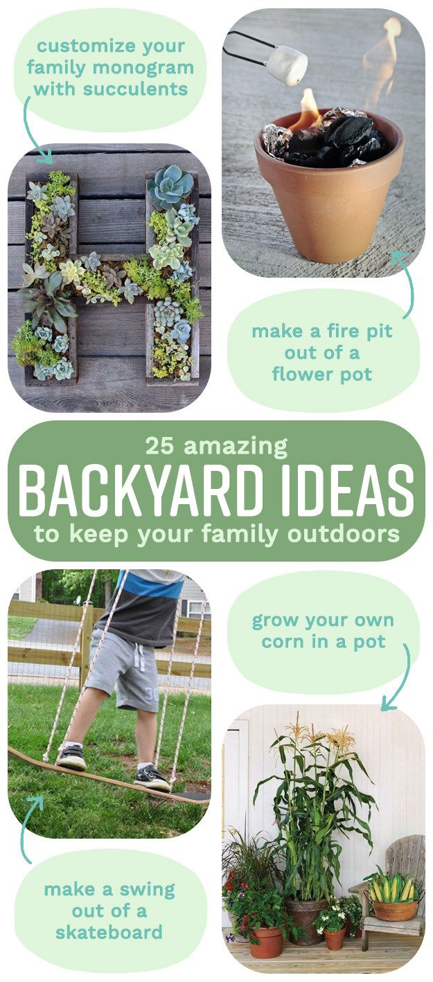 448 best gardening u0026 the great outdoors images on pinterest