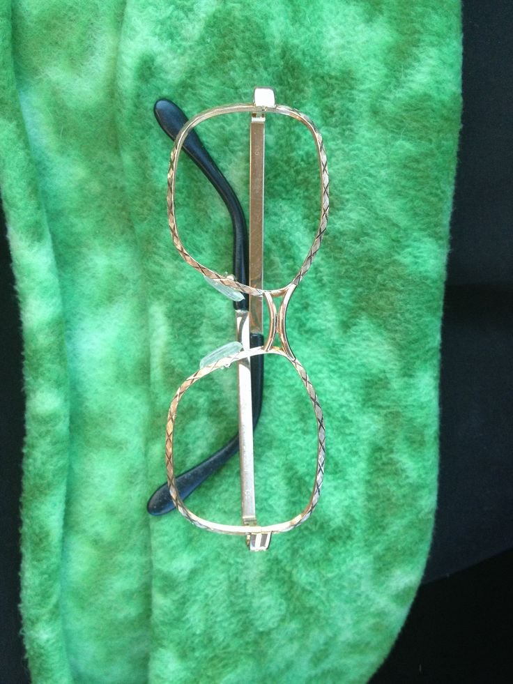 Vintage Unico frame made in W. Germany Model Dresden  This frame dates back to late 60's-70's