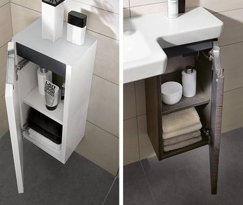 25 beste ideeà n over kleine ruimte meubelen op pinterest kleine