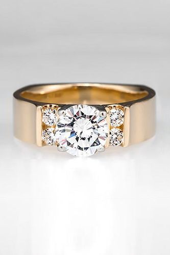 vintage-ring-7