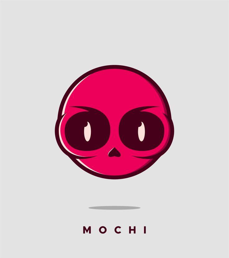 mochi 44
