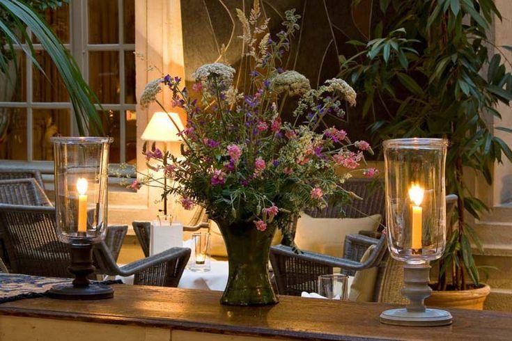 17 best images about hotel la mirande avignon on for Boutique hotel avignon