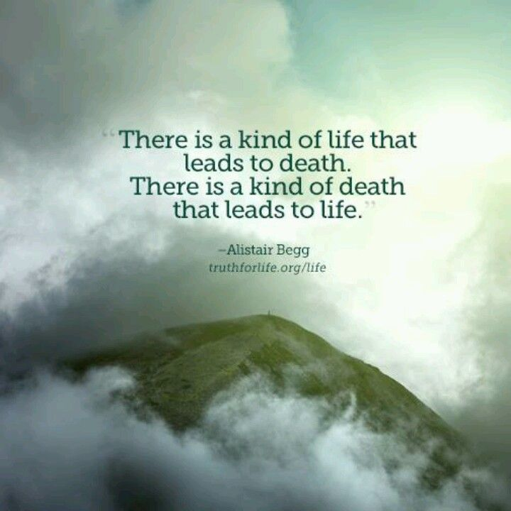 Great Quotes About Life And Death: Best 25+ Bible Quotes About Death Ideas On Pinterest