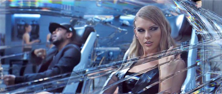 "Taylor Swift's ""Bad Blood"" garnered 20.1 million views in just 24 hours, setting a new Vevo record. The action-packed music video, guest-starring A-list talent (Cindy Crawford, Ellen Pompeo, and Mariska Hargitay, among others), dropped at the Billboard Music Awards Sunday following much social media hype."