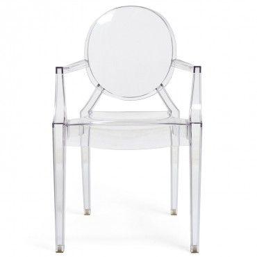 les 325 meilleures images propos de philip stark designs. Black Bedroom Furniture Sets. Home Design Ideas