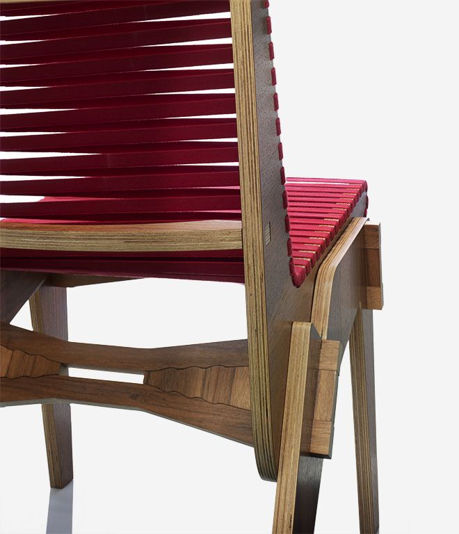 1000 Images About Chair Design On Pinterest CNC Sheet