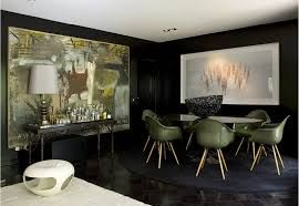 Luxury interior design projects |  sophisticated and luxuriouse are the words to describe Oito Em Ponto design style |www.bocadolobo.com #interiordesignprojects #moderninteriors