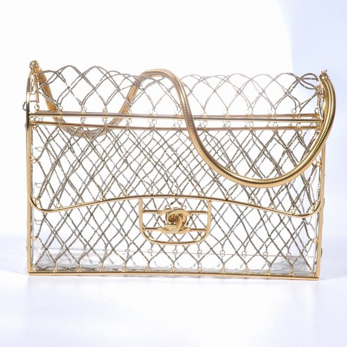 80 best chanel bags images on pinterest chanel bags chanel handbags and timeless classic. Black Bedroom Furniture Sets. Home Design Ideas