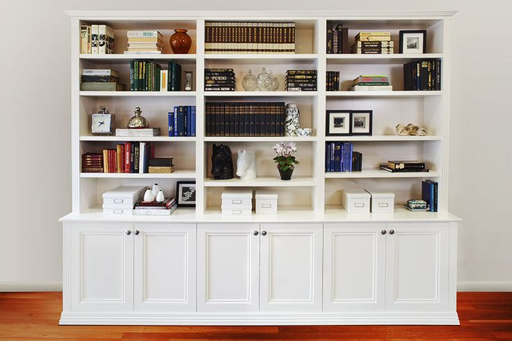 1000 images about wall units entertainment units on