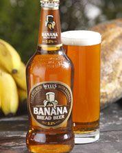 Sofa King Good!: Sofas King, Bananas Breads Recipe, Bananabread, Dresses Appropriate, Banana Bread, Young Bananas, Jerry Pop, Favourite Ales, Bananas Breads Beer