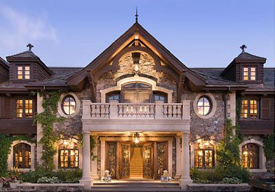Terrific Tranquility As It Is Known Is One Of The Most Beautiful Houses In Largest Home Design Picture Inspirations Pitcheantrous