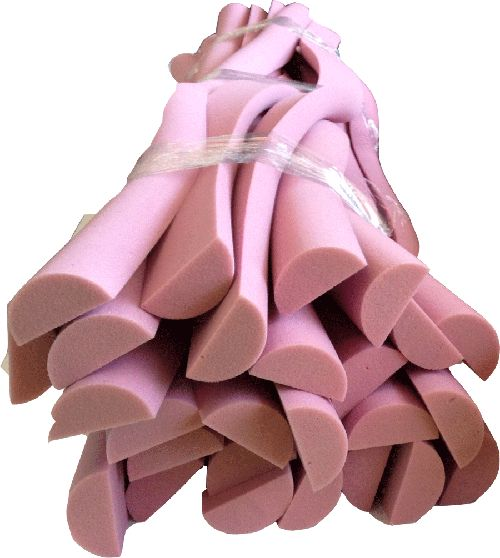 Remember To Compare Foam Grades with our competition. Realtime Prices Online for custom cut foam. We have 25 Different Grades. Best Prices in Australia