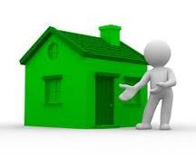 We are New Zealand accountants and understand all aspects of tax on rental property and talking to us is always free. http://www.eziaccounts.co.nz/