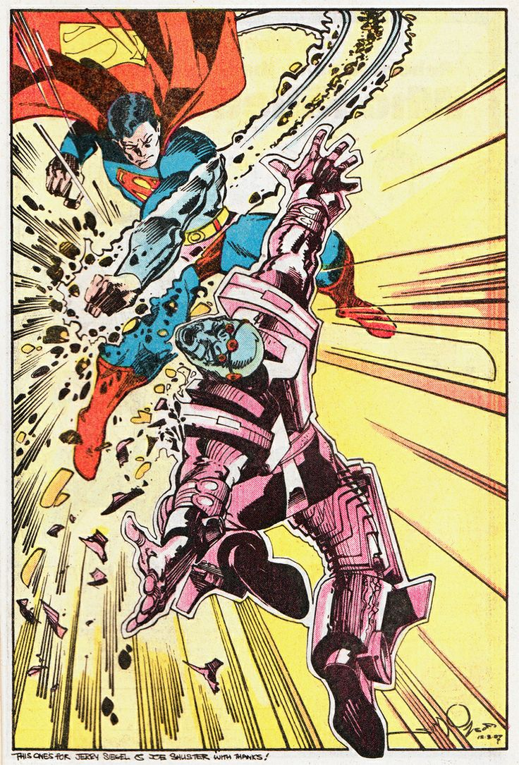 Image result for WALTER SIMONSON
