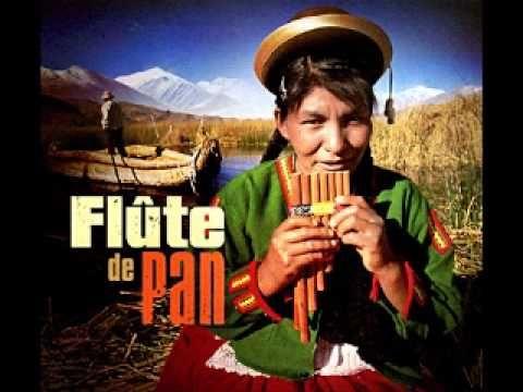 1000 images about pan fluit on pinterest native. Black Bedroom Furniture Sets. Home Design Ideas
