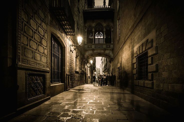 Barcelona, Spain #Halloween #Halloween2016 #HalloweenFun #HalloweenIsComing #HalloweenFacts #HalloweenHoliday #Darkness #Evil #Fear #Candies #HalloweenMovies #Party #HalloweenParty #SayingsAboutHalloween #Halloween31OCT #HalloweenCelebrations #HalloweenIsFun #HalloweenHoliday #HalloweenVisits #Travel #Places #Recipes #HalloweenPranks #HalloweenCostumes #HalloweenDIY #DIYProjects #HalloweenExteriorDecorations #HalloweenDecorations #HalloweenMakeUpIdeas #Makeup