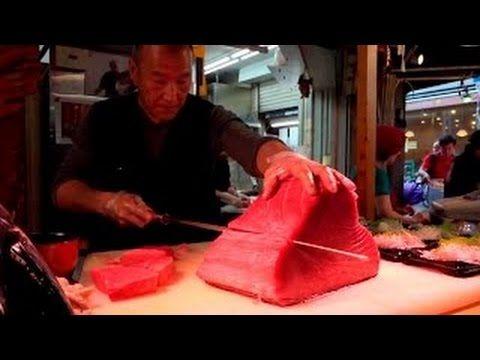 Удивительно!!! Навыки приготовления пищи квалифицированных лучшая уличная еда - YouTube