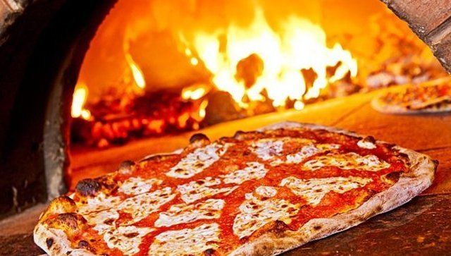 Coalfire Pizza chicago-Chicago's 10 best pizzas, regardless of crust