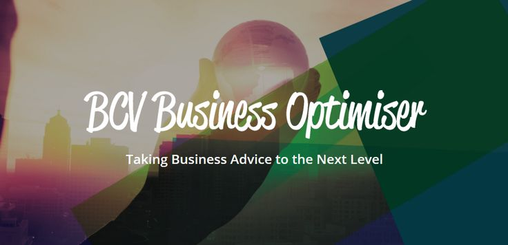 Join us on the 1st of September to discover the benefits of BCV Business Optimiser. Free giveaways on the night. Frankston Football Clu 5-7pm Reserve your ticket today. www.bcvbusinessoptimiser.bcvfs.com.au