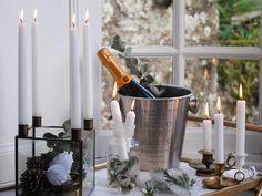Die schönsten Weihnachtsgeschenke unter 50 Euro | SoLebIch.de - Foto von Mitglied Petit Sourire #solebich #interior #einrichtung #inneneinrichtung #deko #decor #weihnachten #christmas #advent #Weihnachtsdeko #christmasdecor #adventsdeko #adventdecor #kubus #bylassen #candleholder #candlestand #candlestick #kerzenständer #kerzenhalter #icebucket #eiseimer #eiskübel #eiskühler