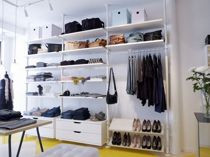 top 25 ideas about ikea wardrobe planner on pinterest pax wardrobe planner pax planner and. Black Bedroom Furniture Sets. Home Design Ideas