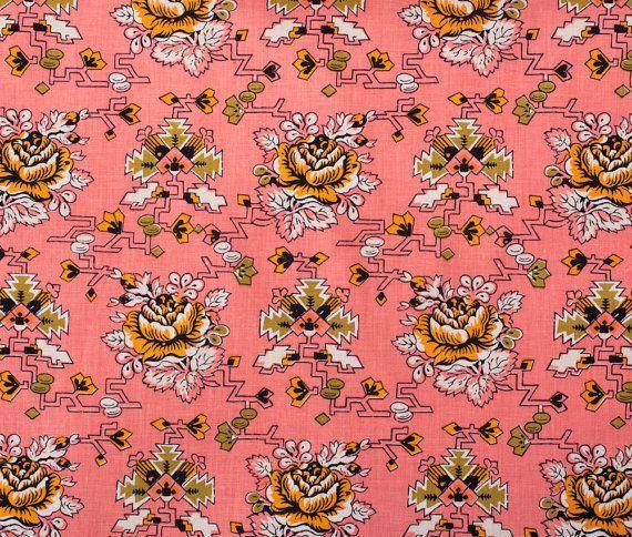les 457 meilleures images propos de fabrics of provence sur pinterest. Black Bedroom Furniture Sets. Home Design Ideas