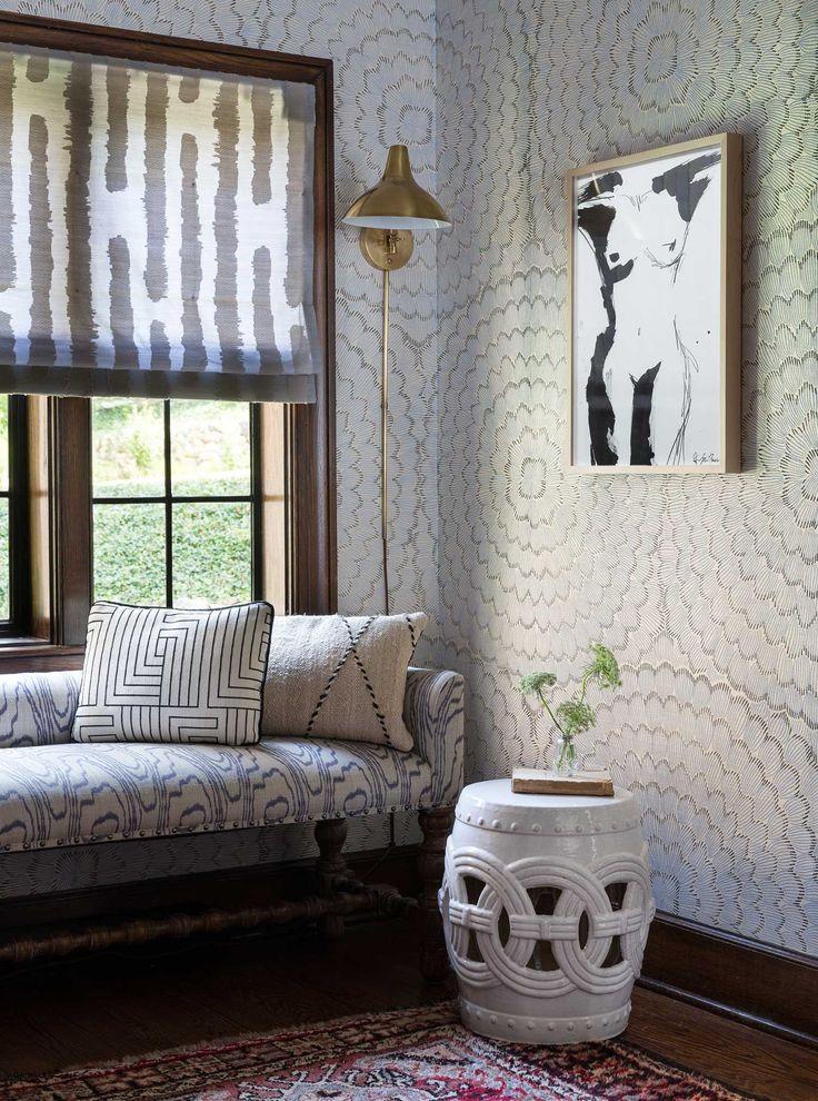 Mv Peck 103 Living Room Pinterest Tudor Ann Arbor And Arbors