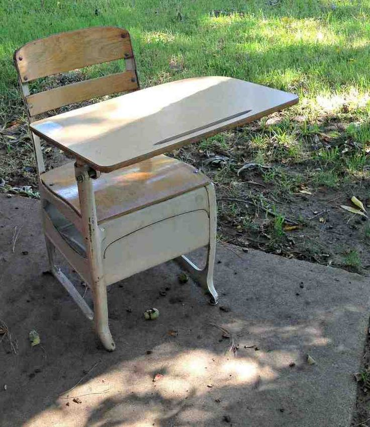 Used School Desks For Sale