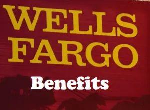 wells fargo dealer services eservices login